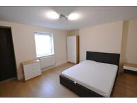 ***1St Momth Half Price*** Double Room HU3 off Anlaby Road