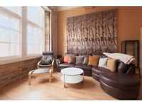 Luxury 1 Bedroom Apartment available in JANUARY on the Royal Mile, Edinburgh (11)