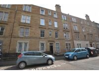 1 bedroom furnished flat to rent on Dalgety Avenue (professionals only)