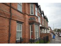 Large 1 bedroom flat Separate bedroom, lounge, city centre, move in for £630.76