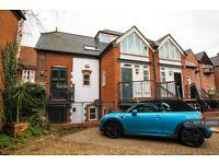 3 bedroom house in Joseph Lancaster Way, Norwich, NR3 (3 bed) (#1218664)