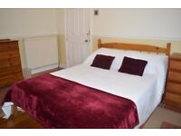 Graduate House Share 3 min walk to Station & Town Centre