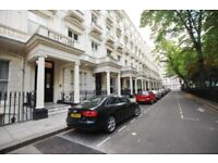 Lovely one bedroom flat in Bayswater
