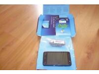 "Alcatel Pixi 4 4"" Screen (Unlocked for any sim) New in box"