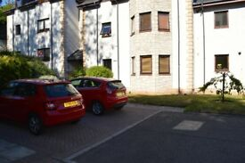 TWO BEDROOM FURNISHED FLAT