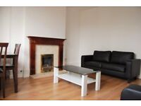 Spacious 4/5 Bedroom Flat To Rent In Bethnal Green - Walking Distance To Shoreditch & Brick Lane