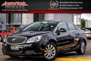 2016 Buick Verano Convenience 1|R.Start|BackupCam|Sat Radio|Blue