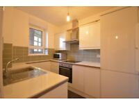 *Fantastic 3 Large Double bedrooms* Prices from £700-£750* Recently Refurb to a Very High Standard*
