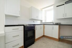 2 bedroom flat in Whalers Close, Dundee, DD4 (2 bed) (#1153445)