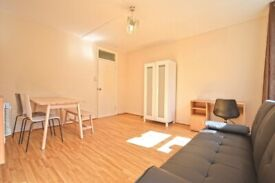 ____ 3 BEDROOM PROPERTY FLAT TO RENT IN BOW----