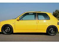 Peugeot 106 Need gone asap