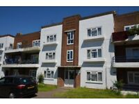 AVAILABLE NOW! 3 BEDROOM FLAT WITH BALCONY & PARKING LOCATED IN ELTHORNE COURT, CHURCH LANE, NW9 8BE