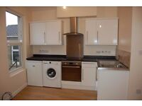 1 bedroom flat to rent on Soundwell Road (Kingswood area)