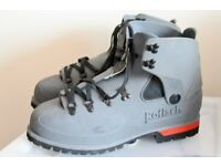 Koflach Mountaineering Boots - shells only, no liners, never used! Sz UK11/12 EU45-46