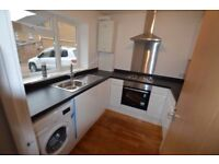 New build- 3 Double bedroom house- CRO-Close to East& South Croydon Stations-Available 20/11