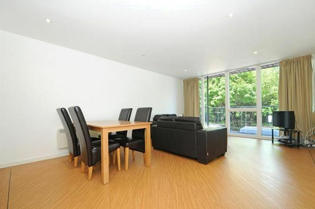 Stunning 2 Double Bedroom Apartment Situated In a Modern Development. Available To View Now.
