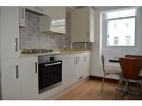 SPACIOUS ONE BEDROOM PROPERTY - NEXT TO HIGHBURY & ISLINGTON AND HOLLOWAY STATIONS!