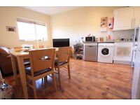 STUNNING & AMAZING 2 BEDROOM FLAT LOCATED IN FOREST HILL