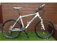 Boardman Pro LTD Edition HT Mountain Bike