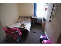2 DOUBLE ROOMS TO RENT WITH ENSUITES CRWYS ROAD *STUDENTS ONLY*