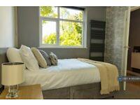1 bedroom in Kingsland Avenue, Northampton, NN2 (#950389)