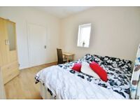 Lovely room next to East Acton Station Central line