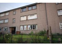70 Balgarthno Terrace Dundee DD2 4RD 2 Bedroom Unfurnished Flat £450.00 PCM