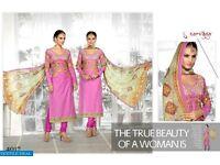 arvada-Sariq-Wholesale-Cotton-Salwar-kameez