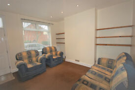 lovely 2 bedroom terraced house