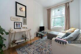 1 bedroom flat in Belsize Park, London, NW3 (1 bed) (#1127741)
