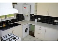 DONT MISS OUT - SPACIOUS THREE BEDROOM FLAT AVAILABLE NOW IN STEPNEY GREEN