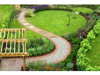 Gardening & Handyman Services