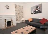 1 bedroom in Victoria Road North, Southsea, PO5 (#812834)
