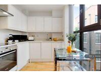 1 bedroom flat in Vine Yard, London, SE1 (1 bed) (#1195692)