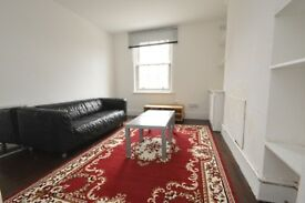 City Border 2 Bedroom Flat In Shadwell/Limehouse E1