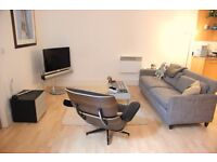 2 BED, 2 BATH FLAT • CITY CENTRE LOCATION – in the heart of the CULTURAL QUARTER