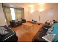 ***7 Bed Spacious House*** BILLS INCLUDED - AVAILABLE NOW!!