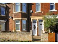 NEW! STUNNING 2 BED FLAT TO LET ON BROWNLOW, SOUTH SHIELDS! NO BOND! DSS WELCOME!