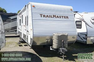 Luxury Buy Or Sell Used Or New RVs Campers Amp Trailers In Ontario  Cars