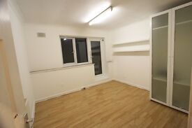 LOVELY 3 BEDROOM FLAT FOR RENT IN SOUTH EALING