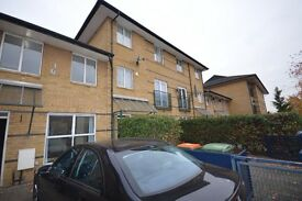 ***AMAZING THREE BED HOUSE IN BECKTON***
