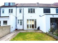 Stunning Three Bedroom House Available to Let in Streatham Common (Part DSS Welcome)