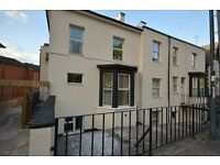 "1 bed Flat Available Now ""No Deposit"" Working or DSS (check ad) Burton Road Derby City Centre"