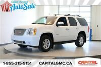 2014 GMC Yukon SLE *PST PAID-3rd Row-Remote Start-Rear Camera*