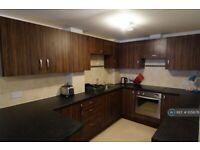 Studio flat in Bold Street, Liverpool, L1 (#1058176)