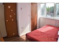 Bedsit Available to Let in Mitcham