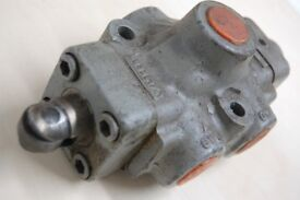 Vickers hydraulic Tank switch Job Lot - 20 Switches