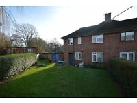 5 Bedroom property to rent on Brereton Close