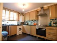 MUST SEE 4 DOUBLE BEDROOM APARTMENT WITH GARDEN VICTORIA PARK BETHNAL GREEN MILE END LONDON FIELDS