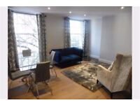 Superb 3 Bedroom apartment in Upton Park part dss acceptable with guarantor
